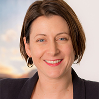 Dr Claudia Wyss