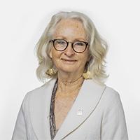 Sue Daly