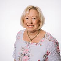 Christine Fletcher