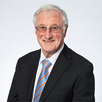 Bob Wichman