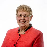 Kay McIntyre
