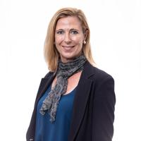Melanie Kenrick