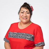 Makalita Kolo