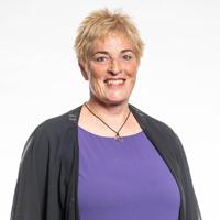 Angela Cunningham-Marino