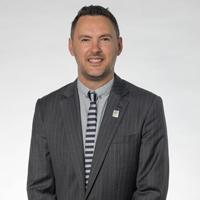 Peter McGlashan