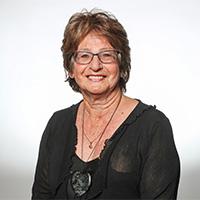 Sue Smurthwaite