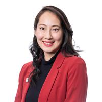 Fiona Lai