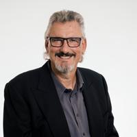 Brent Bailey