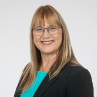 Denise Roche