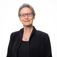 Catherine Farmer