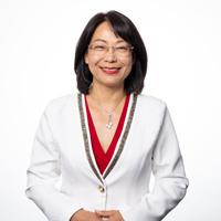 Susan Zhu