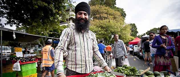 /elections/PublishingImages/market-vegetables-38-245994.jpg
