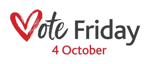 /elections/PublishingImages/vote-friday-logo.png