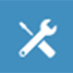 Data extract icon from the GeoMaps toolbar.